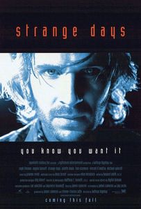 "<strong class=""MovieTitle"">Strange Days</strong> (1995)"