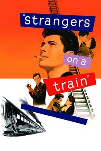 "<strong class=""MovieTitle"">Strangers on a Train</strong> (1951)"