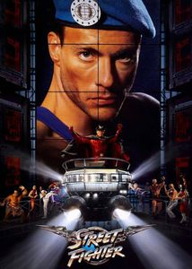 """<strong class=""""MovieTitle"""">Street Fighter</strong> (1994)"""