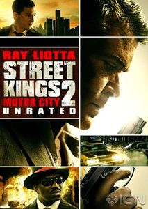 "<strong class=""MovieTitle"">Street Kings 2: Motor City</strong> (2011)"