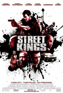"<strong class=""MovieTitle"">Street Kings</strong> (2008)"