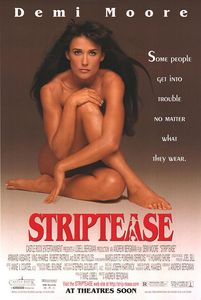 "<strong class=""MovieTitle"">Striptease</strong> (1996)"