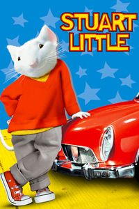 "<strong class=""MovieTitle"">Stuart Little</strong> (1999)"