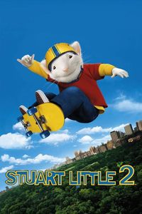 "<strong class=""MovieTitle"">Stuart Little 2</strong> (2002)"