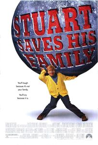 "<strong class=""MovieTitle"">Stuart Saves His Family</strong> (1995)"