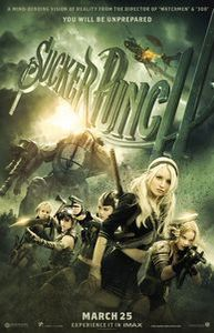 "<strong class=""MovieTitle"">Sucker Punch</strong> (2011)"