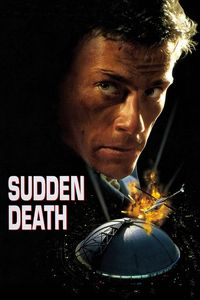 "<strong class=""MovieTitle"">Sudden Death</strong> (1995)"