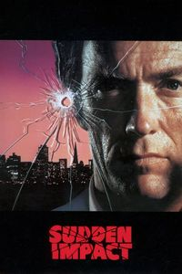"<strong class=""MovieTitle"">Sudden Impact</strong> (1983)"