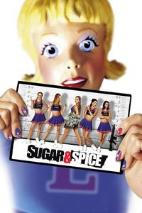 "<strong class=""MovieTitle"">Sugar & Spice</strong> (2001)"