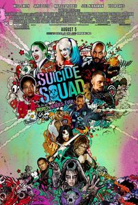 "<strong class=""MovieTitle"">Suicide Squad</strong> (2016)"