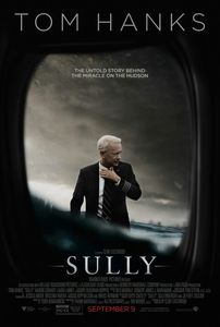 "<strong class=""MovieTitle"">Sully</strong> (2016)"
