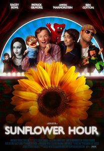 "<strong class=""MovieTitle"">Sunflower Hour</strong> (2011)"