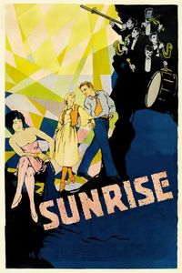 "<strong class=""MovieTitle"">Sunrise: A Song of Two Humans</strong> (1927)"
