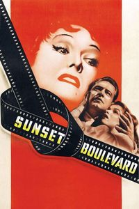 "<strong class=""MovieTitle"">Sunset Blvd.</strong> (1950)"