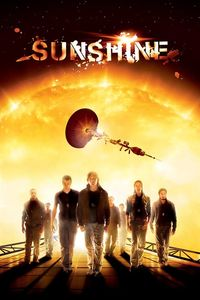 "<strong class=""MovieTitle"">Sunshine</strong> (2007)"