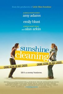 "<strong class=""MovieTitle"">Sunshine Cleaning</strong> (2008)"
