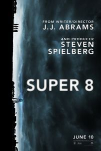 "<strong class=""MovieTitle"">Super 8</strong> (2011)"
