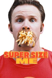 "<strong class=""MovieTitle"">Super Size Me</strong> (2004)"