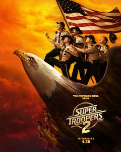 "<strong class=""MovieTitle"">Super Troopers 2</strong> (2018)"