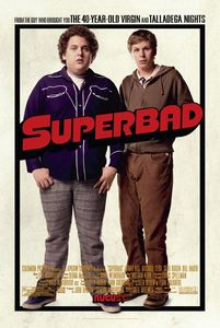 "<strong class=""MovieTitle"">Superbad</strong> (2007)"