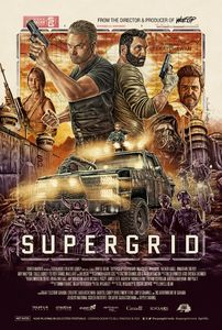 """<strong class=""""MovieTitle"""">SuperGrid</strong> (2018)"""