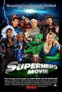 "<strong class=""MovieTitle"">Superhero Movie</strong> (2008)"
