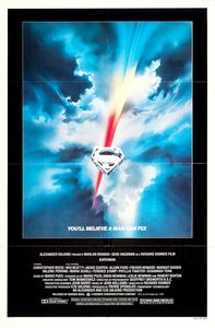 "<strong class=""MovieTitle"">Superman</strong> (1978)"