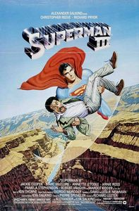 "<strong class=""MovieTitle"">Superman III</strong> (1983)"