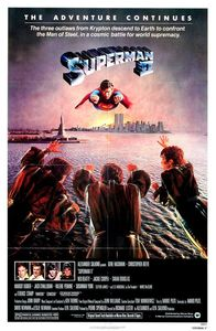 "<strong class=""MovieTitle"">Superman II</strong> (1980)"