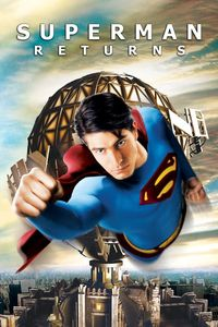 "<strong class=""MovieTitle"">Superman Returns</strong> (2006)"