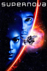 "<strong class=""MovieTitle"">Supernova</strong> (2000)"