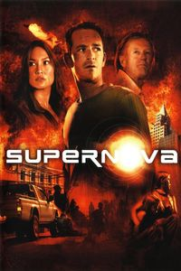"<strong class=""MovieTitle"">Supernova</strong> (2005)"