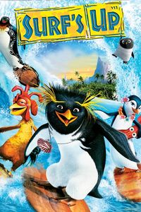 "<strong class=""MovieTitle"">Surf's Up</strong> (2007)"