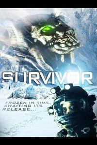 "<strong class=""MovieTitle"">Survivor</strong> (1999)"