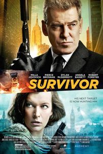 "<strong class=""MovieTitle"">Survivor</strong> (2015)"