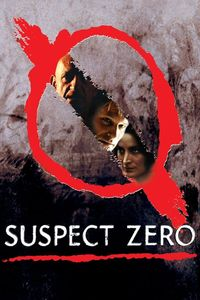"<strong class=""MovieTitle"">Suspect Zero</strong> (2004)"