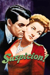 "<strong class=""MovieTitle"">Suspicion</strong> (1941)"