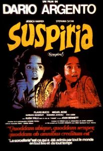 "<strong class=""MovieTitle"">Suspiria</strong> (1977)"