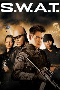 "<strong class=""MovieTitle"">S.W.A.T.</strong> (2003)"