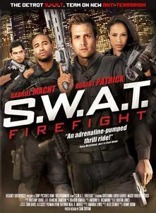 "<strong class=""MovieTitle"">S.W.A.T.: Firefight</strong> (2011)"