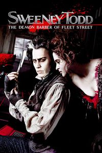 "<strong class=""MovieTitle"">Sweeney Todd: The Demon Barber Of Fleet Street</strong> (2007)"