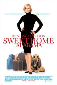 "<strong class=""MovieTitle"">Sweet Home Alabama</strong> (2002)"