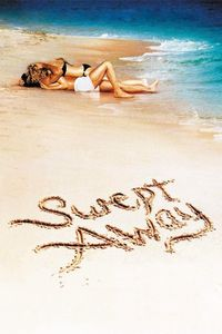"""<strong class=""""MovieTitle"""">Swept Away</strong> (2002)"""