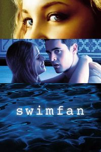 "<strong class=""MovieTitle"">Swimfan</strong> (2002)"