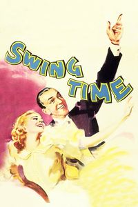 "<strong class=""MovieTitle"">Swing Time</strong> (1936)"