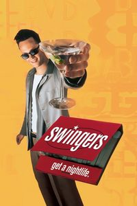 "<strong class=""MovieTitle"">Swingers</strong> (1996)"