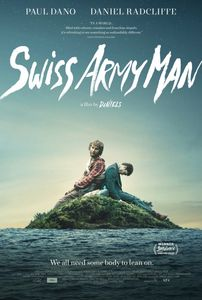 "<strong class=""MovieTitle"">Swiss Army Man</strong> (2016)"