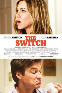 "<strong class=""MovieTitle"">The Switch</strong> (2010)"