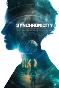 "<strong class=""MovieTitle"">Synchronicity</strong> (2015)"
