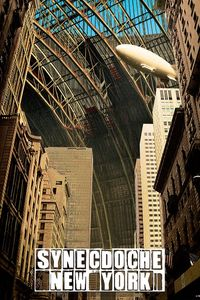 "<strong class=""MovieTitle"">Synecdoche, New York</strong> (2008)"